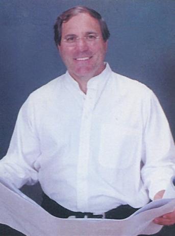 Vince D'Annunzio