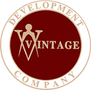 Vintage Development Company