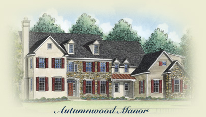 autumnwood-manor-elevation
