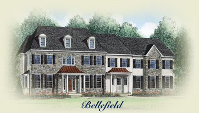 bellefield-manor-elevation