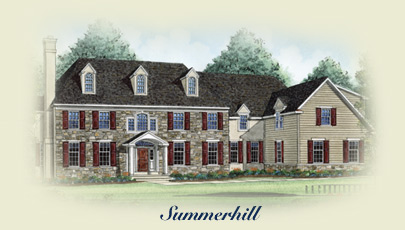 summerhill-model-elevation